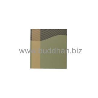 Spa Notepad - Image 2