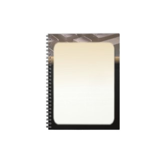 Webmaster Notebook