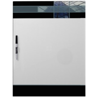 Commercial Dry Erase Board