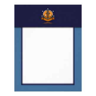 sailor_letterhead