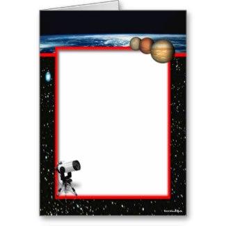 astronomy_card