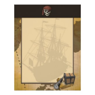treasure_hunt_letterhead